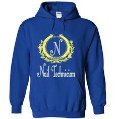 Nail Technician T-Shirts, Hoodies, Sweatshirts, Tee Shirts (39$ ==► Shopping Now!)