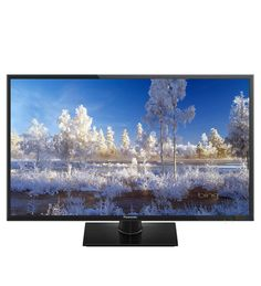 Panasonic TH-32A410D 32 inch HD Ready LED Tv new low range LED TVs with great picture quality is now available in stores.and more features...