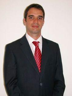 Bruno Barroso gere marketing da Artsoft