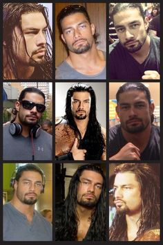 the face of roman reigns Wwe Superstar Roman Reigns, Wwe Roman Reigns, Roman Reings, Roman Man, Catch, The Shield Wwe, Wrestling Superstars, Wwe World, Thing 1