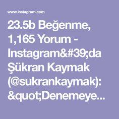 """23.5b Beğenme, 1,165 Yorum - Instagram'da Şükran Kaymak (@sukrankaymak): """"Denemeyen kalmasın çok beğeneceksiniz Mısır unlu Çıtır Çıtır  Patlıcanlari😍Tarifi isteyenleri…"""" Adriana Rios, Tart, Instagram, Pie, Tarts, Torte"""