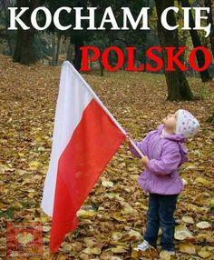 Robert G, Picnic Blanket, Real Life, Prayers, Homeland, Motorcycles, Anna, Meme, Polish