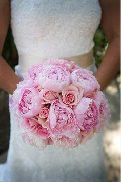 so pretty and soft