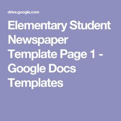 Copy of Venn diagram - Google Drawings | Google Classroom ...