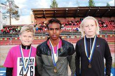 PsBattle: Fastest 12 year old in Sweden