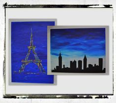 Art Rooms, Frame, Home Decor, Room Art, Art Ideas, Picture Frame, Art Spaces, Frames, A Frame
