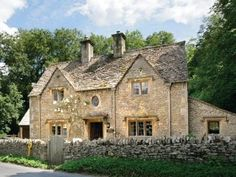 9 best cotswolds images trip advisor bourton on the water rental rh pinterest com