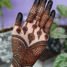Latest Arabic Mehndi Designs, Back Hand Mehndi Designs, Stylish Mehndi Designs, Latest Bridal Mehndi Designs, Mehndi Designs 2018, Mehndi Design Photos, Wedding Mehndi Designs, Mehndi Designs For Fingers, Palm Mehndi Design