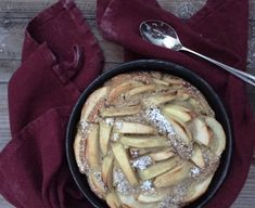 Biscotti, Boutique Online, Apple, Chicken, Gelato, Desserts, Cakes, Board, Apple Recipes