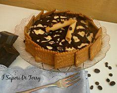 http://blog.giallozafferano.it/isaporiditerry/torta-fredda-ricotta-e-caffe/