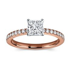 Google Image Result for http://www.glamour.com/weddings/blogs/save-the-date/0706-3-rose-gold-engagement-rings_we.jpg