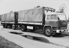 Bussing DB-20-67 underflor