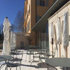 → Hotel du Castellet - 5 étoiles - Hotel de Luxe en Provence - SITE ...