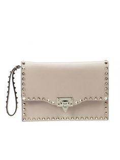 VALENTINO Handbag Handbag Woman Valentino. #valentino #bags # #