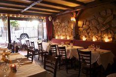 Favorite West Village NYC Restaurants