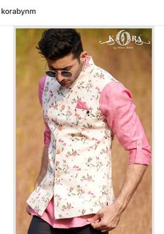 Mens Indian Wear, Indian Groom Wear, Indian Men Fashion, Mens Fashion Suits, Kurta Pajama Men, Kurta Men, Wedding Dresses Men Indian, Wedding Dress Men, Engagement Dress For Groom
