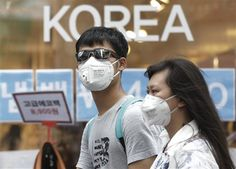 South Korea MERS deaths rise to 16 http://buff.ly/1eiI9Qz