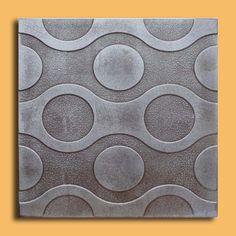Image result for ceiling tiles