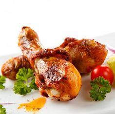 Platano frito te ense amos a cocinar recetas f ciles c mo - Como cocinar pollo al horno ...