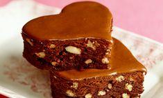 Dolci di San Valentino al cioccolato per veri golosi! | I dolcetti di Paola http://www.leitv.it/i-dolcetti-di-paola/dolci-per/dolci-di-san-valentino-al-cioccolato-per-veri-golosi/