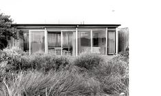 Reed house aspendale