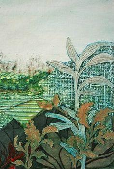 collograph plate.jpg