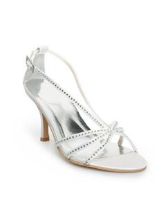 Olga's Store: Wedding schoes - Wedding Outfit for Bride