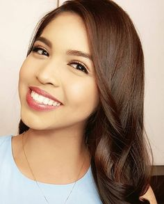 Beautiful smile Filipiniana Dress, Gma Network, Maine Mendoza, Alden Richards, Theme Song, Beautiful Smile, Embedded Image Permalink, Hashtags, Film Festival