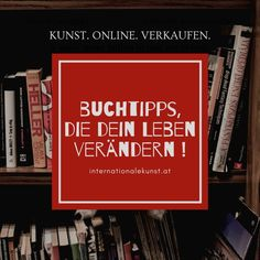 Social Media Digital Marketing, Online Marketing, Get Instagram Followers, Kunst Online, Gain Followers, How To Get, Global Art, Selling Online, Great Books