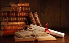 10 libros que todo emprendedor debe leer