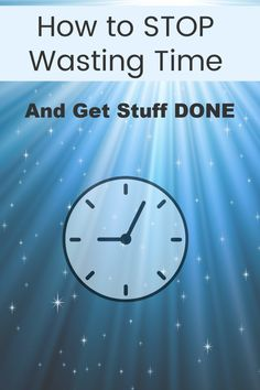 Use these habits, tips, tricks, and mindset shifts to stop wasting time and finally get stuff done! These simple methods will help you stop procrastinating! Schedule Templates, Planner Template, How Do You Stop, Online Quizzes, Stop Wasting Time, Kids Schedule, Habits Of Successful People, Productivity Apps, How To Stop Procrastinating