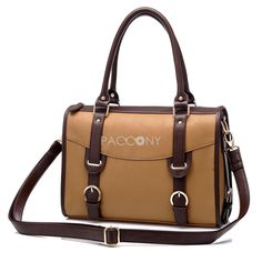 BBAO - Convenient Durable Satchels with Delicate Design on http://www.paccony.com/product/BBAO-Convenient-Durable-Satchels-with-Delicate-Design-23643.html#