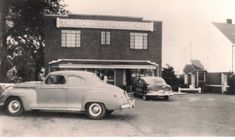 Fairfax County, Old Pictures, Places, Antique Photos, Old Photos, Lugares