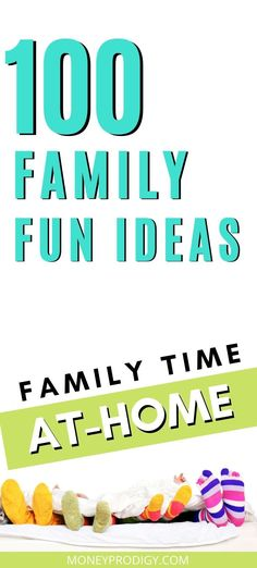 Keep kids busy with these family fun night ideas (indoor activities, and a few in the backyard). Entertain kids at home. Famiy fun activities - really awesome things to do. Even family fun night ideas teens will LOVE. #moms #indooractivities #parenting