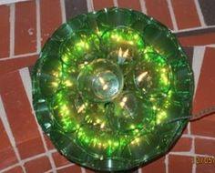 How to make sparkle balls Ball Lights, Bright Ideas, Balls, Christmas Tree, Homemade, Holiday Decor, Home Decor, Teal Christmas Tree, Decoration Home
