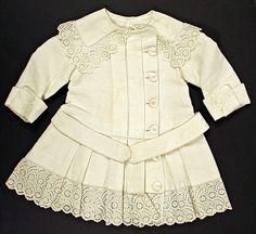 Dress 1898 #TuscanyAgriturismoGiratola