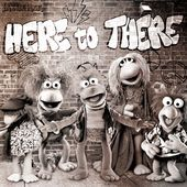 """New music from The Bangkok Five! The Bangkok Five record """"I've Seen Troubles"""" for the Here to There soundtrack from HBO television series 'Fraggle Rock' cr..."""