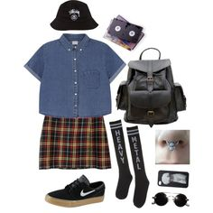 """cruise"" by decayy on Polyvore"