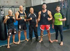 Academia alpinopolense promove seminário de MMA http://www.passosmgonline.com/index.php/2014-01-22-23-07-47/esporte/9959-academia-alpinopolense-promove-seminario-de-mma