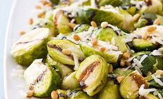 America's Test Kitchen--slowcooker-brusselssprouts-a