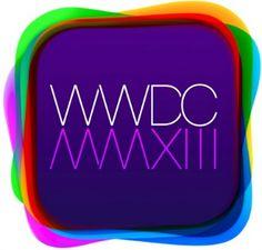Acompanhe a cobertura completa do encontro de desenvolvedores da Apple (WWDC 2013) online