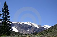 Yosemite National Park © Pixies  Dreamstime Stock Photos