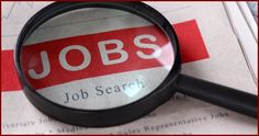 Not all jobs are posted on Internet boards or advertised in the newspaper. Conventional wisdom will say that the best way to get those unlisted jobs. Job Advertisement, Job Ads, Radios, Youth Unemployment, Law Enforcement Jobs, Sales Jobs, Company Job, Business And Economics, Summer Jobs