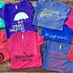 20 Best Gilmore Girls Shirts Images Girl Shirts Gilmore Girls