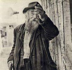 Alessandro Lemucchi (scrittore): Il vecchio e la birra