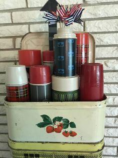 Need for my coffee room!!