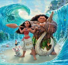 http://movies.disney.com/moana