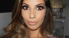 Image result for diy wedding makeup tutorial
