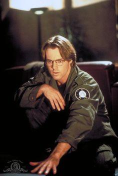"Stargate SG1 Season 1 Episode 13 - ""Hathor"""