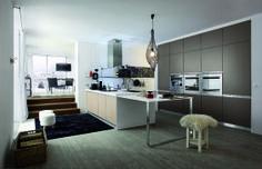 #cucine #cucine #kitchen #kitchens #modern #moderna #gicinque #karisma http://gicinque.com/it_IT/products/1/gallery/2/line/9